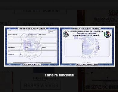 9fefde238 ... http://www.printseg.com.br/wp-content/uploads/2019/05/Carteira-funcional.jpg  ...